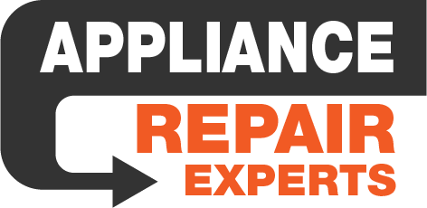 appliance repairs conroe, tx