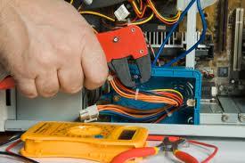 Appliance Technician Conroe