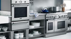 Appliance Repair Company Conroe